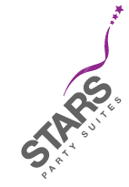 Stars and Mayfair Logo
